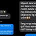 Online Seller Tinawag na Cheap Ng Kaniyang Kaibigang