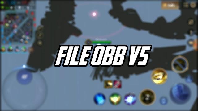 File Obb Liên Quân Siêu Nhẹ Chỉ 150MB Cực Mượt | HQT CHANNEL