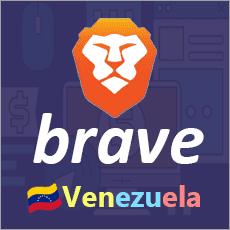 como-ganar-dinero-en-brave-venezuela