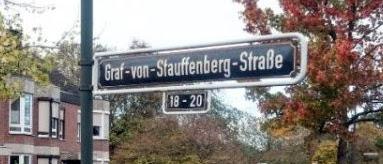 https://www.sueddeutsche.de/politik/norbert-frei-nationalsozialismus-widerstand-stauffenberg-1.4492768