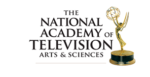 The National Academy of Television Arts and Sciences Scholarships