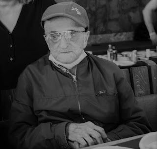 (VIDEO) ο  Φ.Ο.Ο.Φ για το σαρανταήμερο μνημόσυνο του επιτίμου προέδρου του Φ.Ο.Ο.Φ. Νικολάου Κωνσταντινίδη.