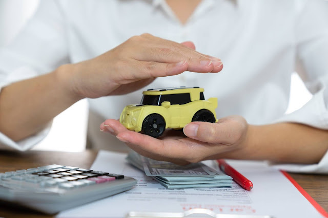 Best car insurance in High Point