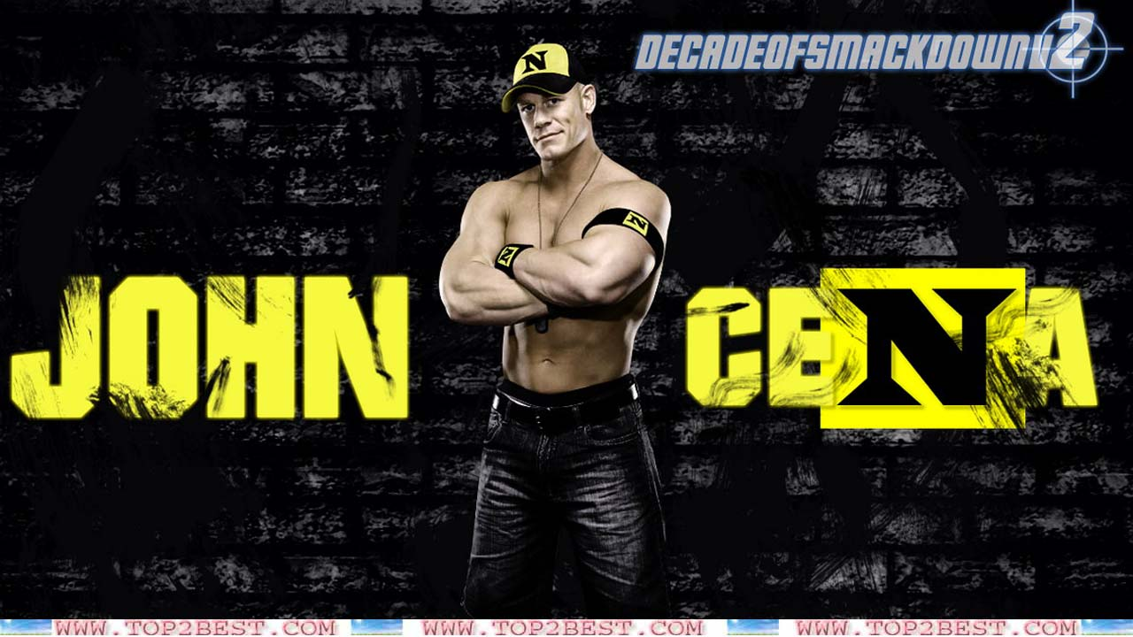 john cena new hd wallpapers only 2013 all about hd