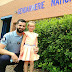 Lot-et-Garonne (47) : Un gendarme sauve la vie d'une petite fille qui était en train de s'étouffer