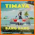 [Official Video] Timaya @timayatimaya - Bang Bang