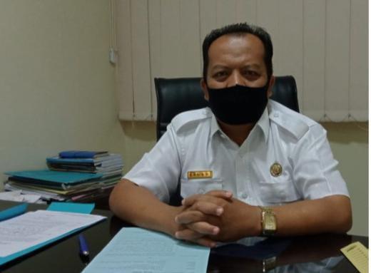 Disdikbud Agam  Salahsatu Pilot Project Program Sekolah Penggerak ( PSP).