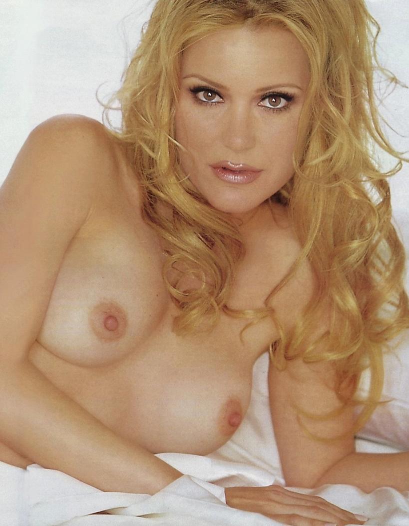 Nude pics of american women-5622