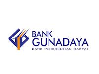 Loker PT. BPR Bank Guna Daya Bulan Januari 2020 - Boyolali dan Surakarta