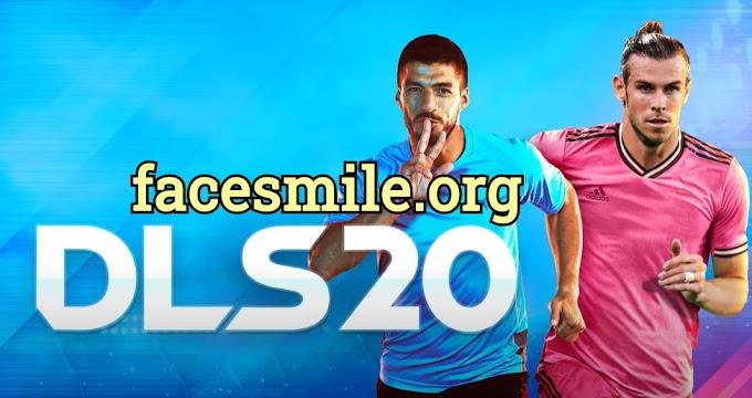 Dream League Soccer 2020 v7.41 Mod Menu Mega Özellikli Hile Apk