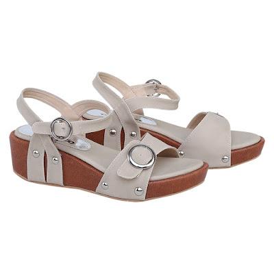 Sandal Wanita Catenzo JK 539