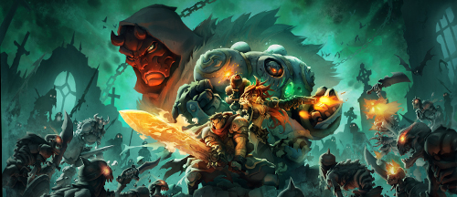 battle-chasers-nightwar-game-pc-ps4-xbox-one-switch