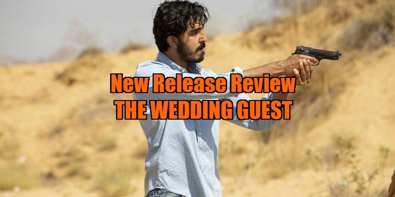 the wedding guest review