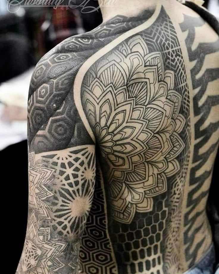 significado-tatuaje-geometrico