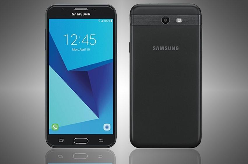 Samsung Galaxy J7 Sky Pro SM-J727V