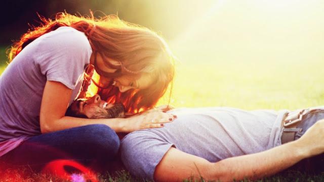 Bukan Lelaki Romantis Jika Tidak Rela Berkorban Lebih Letih Daripada Istrinya