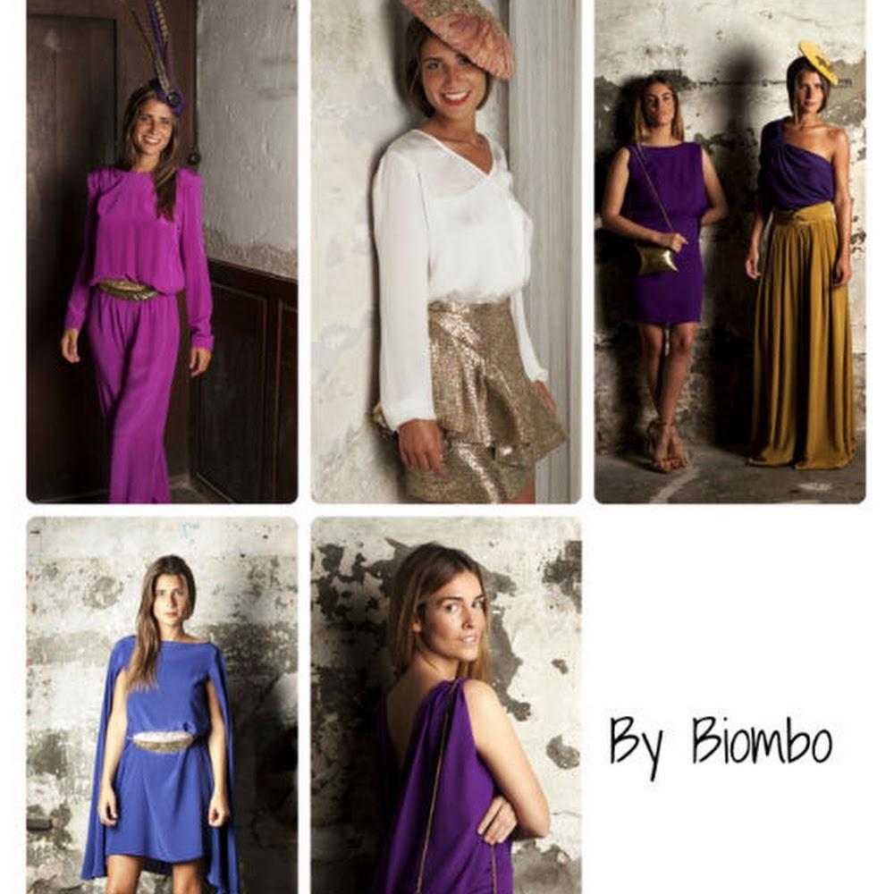 8c7142968 26 vestidos cortos para ser la invitada perfecta
