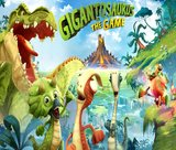 gigantosaurus-the-game