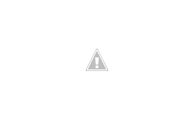 How to Build a dApp Easily: Blockchain Programming Course