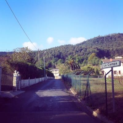 Barrio La Campa (Muskiz)