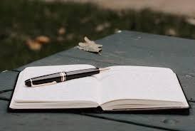 कवि बनना चाहता हूँ