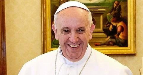 Päpste Seit 1950