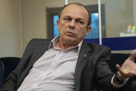 CNDL e Sebrae lançam programa de R$3,5 milhões para o varejo