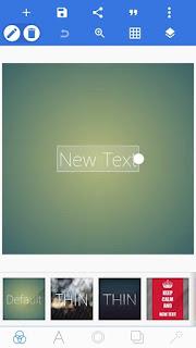 Download PixelLab Pro Mod APK Full Font Unlock