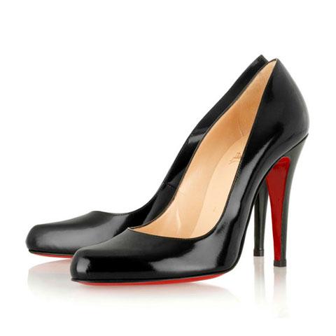Conception innovante 85f66 b31e2 les souliers de Salomé: Loubou.... quoi ? Lady gaga et Louboutin