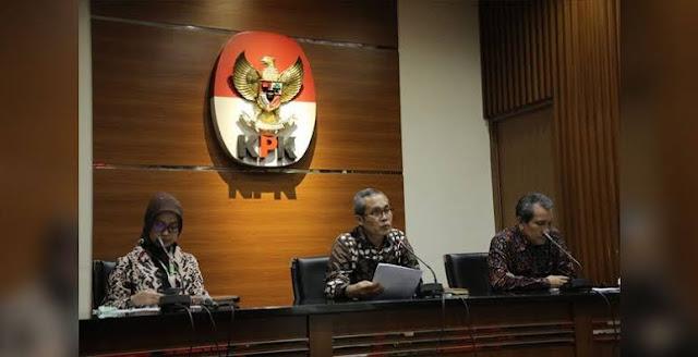 KPK Tegaskan Tak Dilibatkan Awal Pembuatan Program Kartu Prakerja