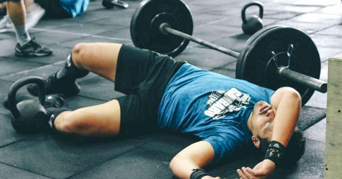 16 Formas Simples e Eficazes de Motivar-se a Perder Peso