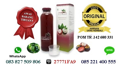 obat herbal darah tinggi alami tanpa efek samping ramuan ...