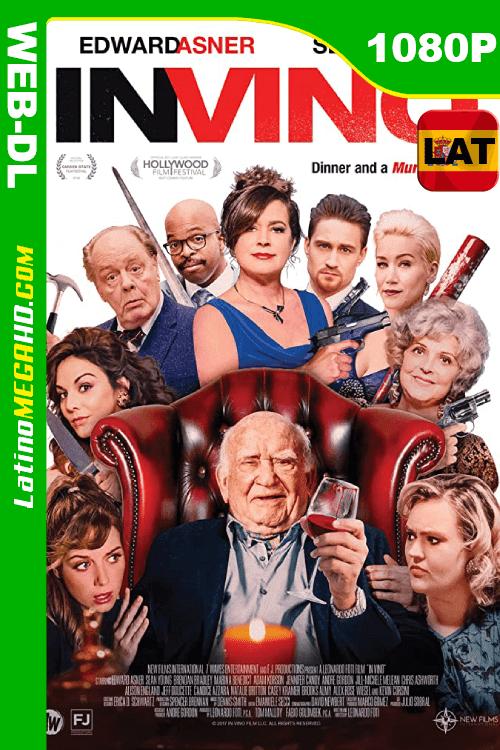 In Vino (2019) Latino HD WEB-DL 1080P ()