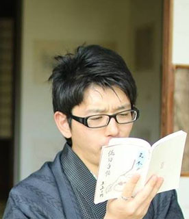 Shoichi Taguchi