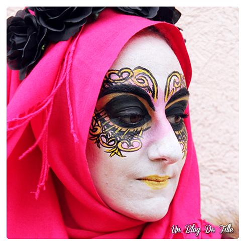 http://unblogdefille.blogspot.com/2015/02/maquillage-masque-venitien-pour.html