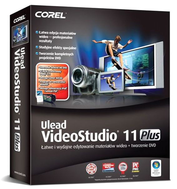 Download corel ulead video studio 12 plus with crack full for Corel video studio templates download