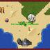 Test Server: Isle of Merriment