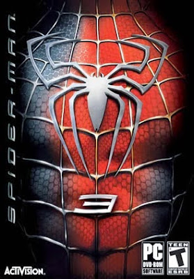Spiderman 3 Full indir / Tek Link