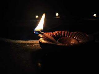 diwali images bengali download