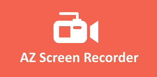 Cara Setting AZ Screen Recorder