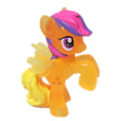 My Little Pony Prototypes and Errors Sunny Rays Blind Bag Pony