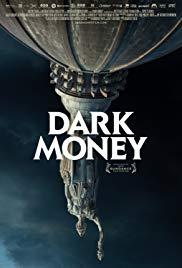 Watch Dark Money Online Free 2018 Putlocker