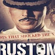 {Prediction} Rustom Movie 1st day Box Office collection,Income,Business Report