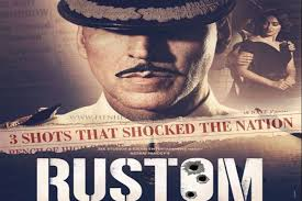 rustom box office collection,rustom box office prediction,rustom box office report