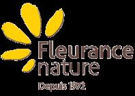 Lait Corps à l'Aloe Vera - Fleurance Nature