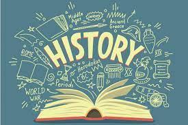 Sejarah SM Lamandau