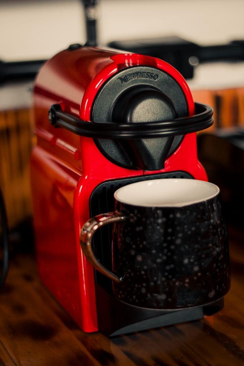 Conheça alguns itens para agregar à sua cozinha e facilitar a sua rotina.