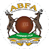Seleção Antiguana de Futebol - Elenco Atual