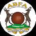 Équipe d'Antigua-et-Barbuda de football - Effectif Actuel