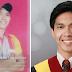 Dating service crew, karpintero, at factory worker, Nakapagtapos ng kurso at Top 10 sa Civil Engineering Exam